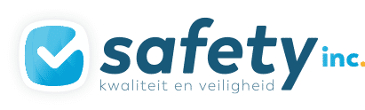 Safety Inc.